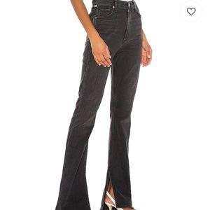 COH Georgia High Rise Bootcut jeans